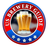 US Brewery Guide Logo