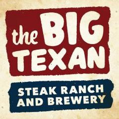 Big Texan Steak Ranch & Brewery