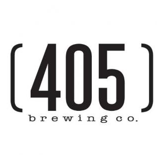 (405) Brewing Company