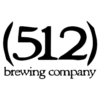 (512) Brewing Company