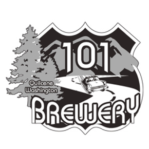 101 Brewery