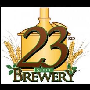 23rd Street Brewing