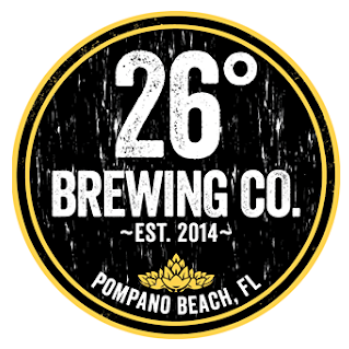 26 Degree Brewing Company