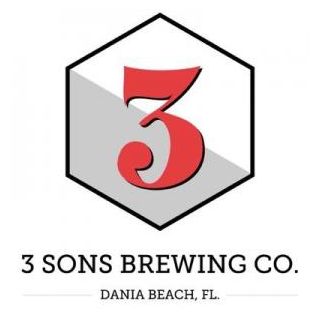 3 Sons Brewing Company