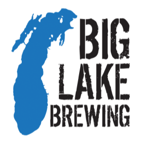 Big Lake Brewing Company