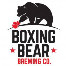 Boxing Bear Brewing Company