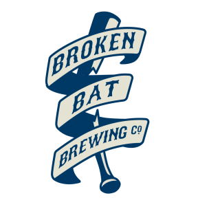 Broken Bat Brewing Company