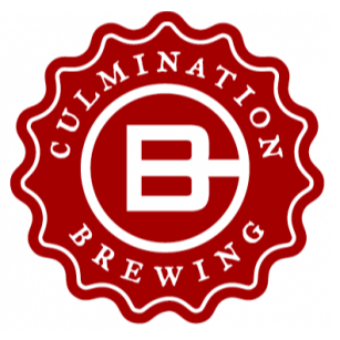 Culmination Brewing Company