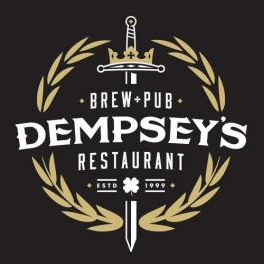Dempsey's Brewery