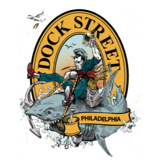 Dock Street Brewing Company