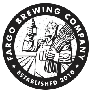 Fargo Brewing Company