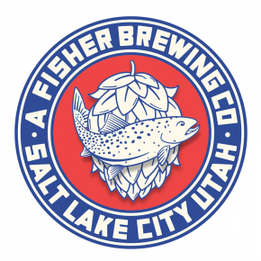 Fisher Brewing Company