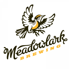 Meadowlark Brewing Company