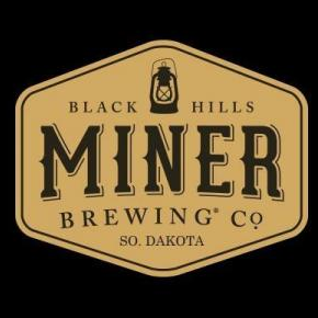 Miner Brewing Company