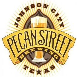 Pecan Street Brewing